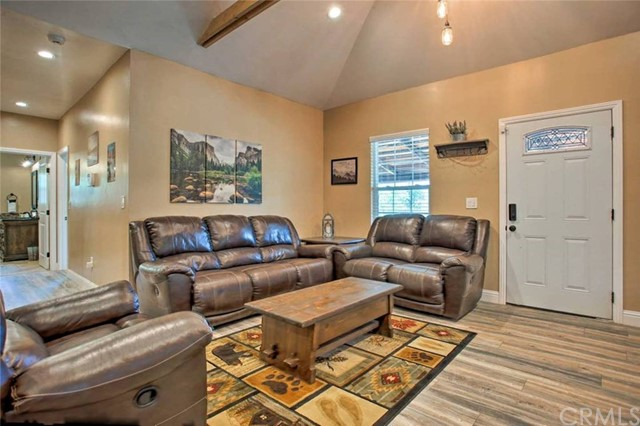 33068 Road 222, North Fork, CA 93643 Photo 7
