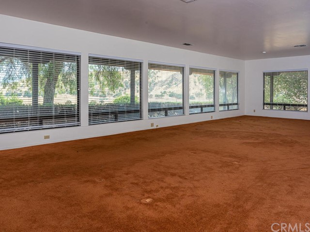 73841 Indian Valley Rd, San Miguel, CA 93451 Photo 14