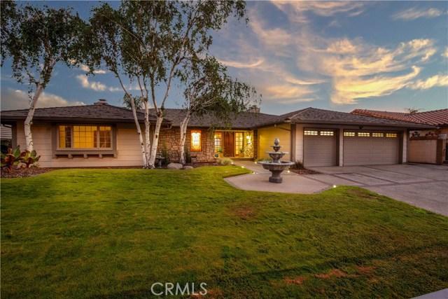 2421 Willow Drive, San Bernardino, CA 92404