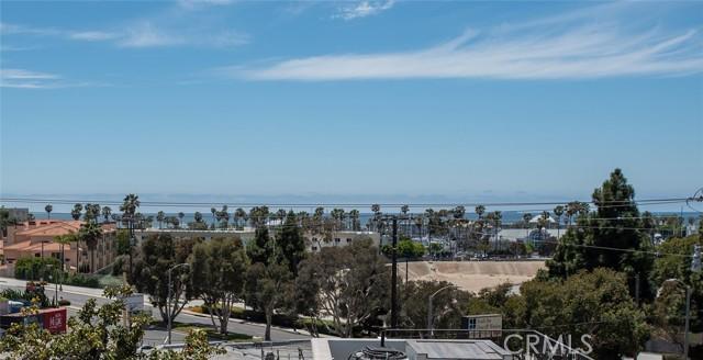 49. 526 N Elena Avenue #B Redondo Beach, CA 90277