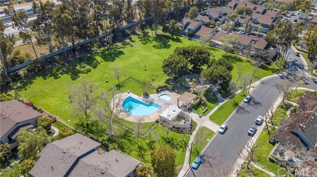1 Fieldflower, Irvine, CA 92614 Photo 45