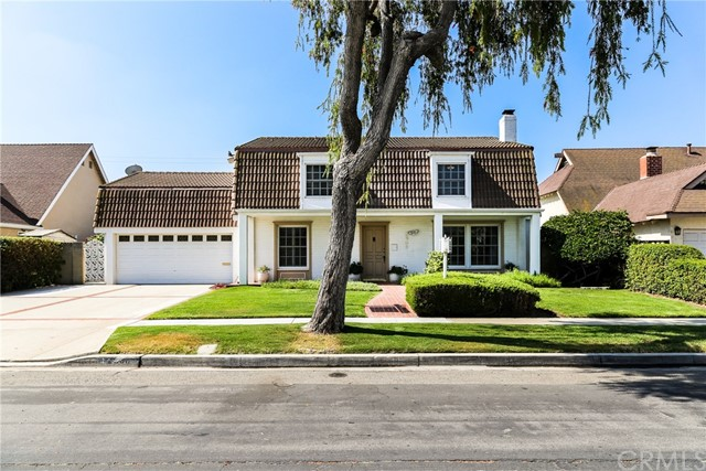 Photo of 2908 E Asbury Place, Anaheim, CA 92806
