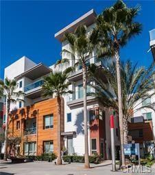12484 Osprey, Playa Vista, CA 90094 Photo 4
