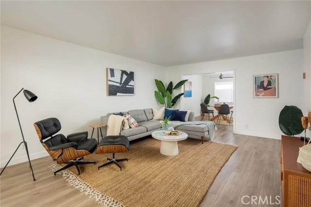 1312 Berkeley Street 3, Santa Monica, CA 90404