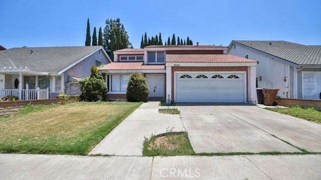 Photo of 3040 E Cardinal Street, Anaheim, CA 92806