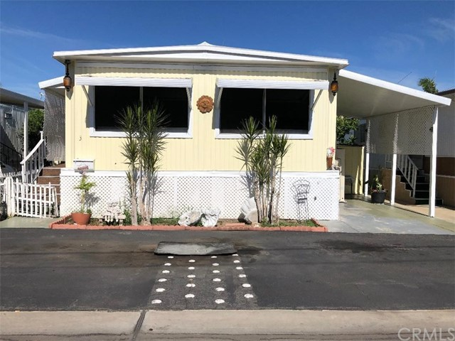 12147 Lakeland Road 3, Santa Fe Springs, CA 90670