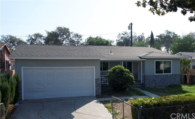 448 E Elm Avenue, Fullerton, CA 92832