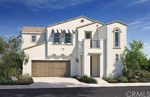 12262 Chorus Drive, Rancho Cucamonga, CA 91739