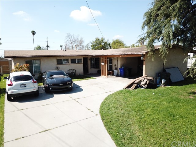 621 E King Street, Rialto, CA 92376