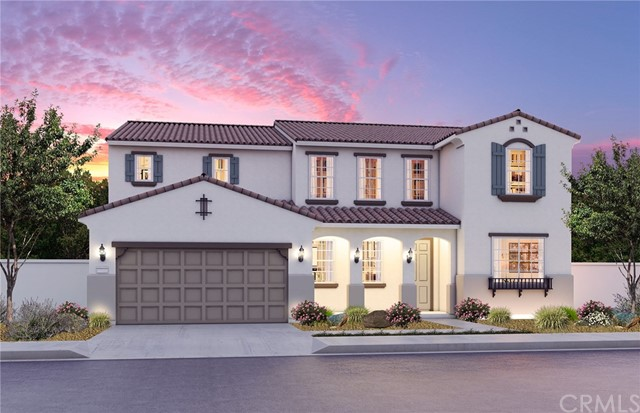 Property for sale at 12906 Shorthorn Drive, Eastvale,  California 92880