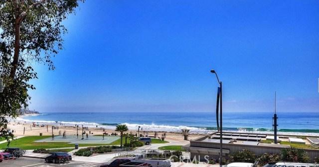 212 N Coast 3, Laguna Beach, CA 92651