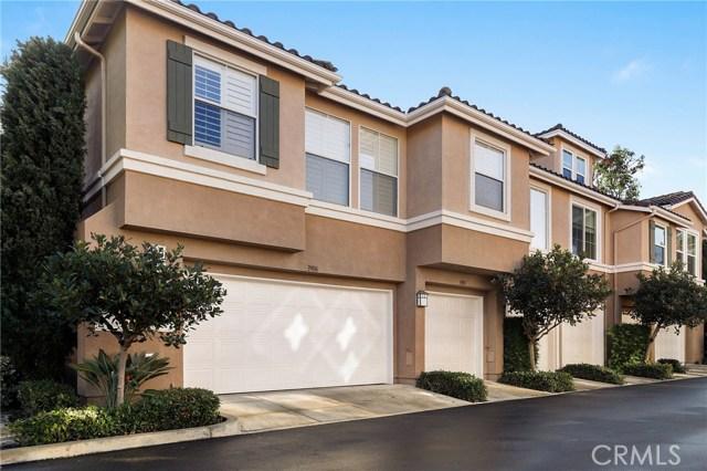 3905 Orangewood, Irvine, CA 92618