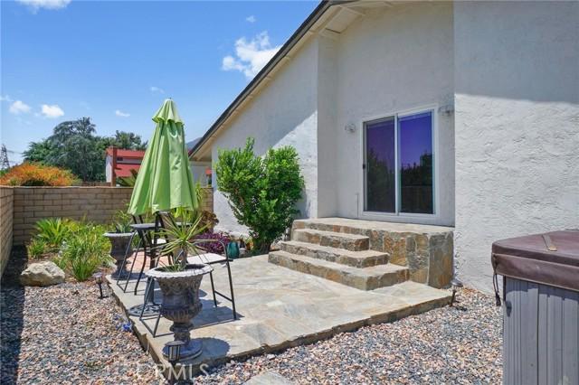 20. 5275 Galloway Street Alta Loma, CA 91701