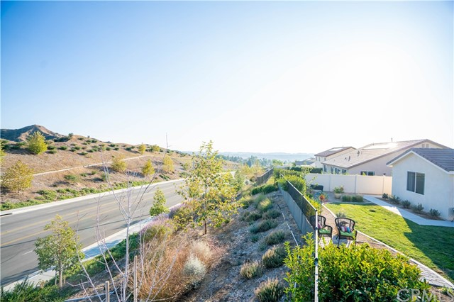 1433 Sandy Hill Drive, Calimesa, CA 92320