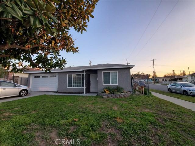 13904 Bellgreen Street, Baldwin Park, CA 91706