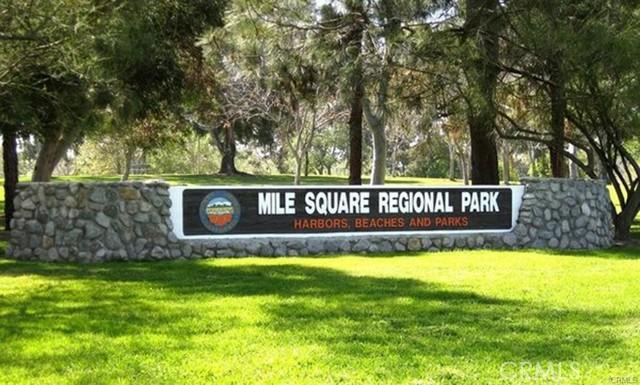33. 9643 Ellis Avenue Fountain Valley, CA 92708