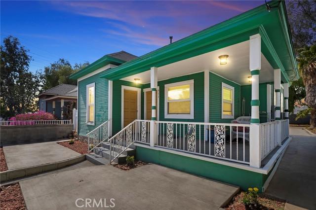 31. 511 E Central Avenue Redlands, CA 92374