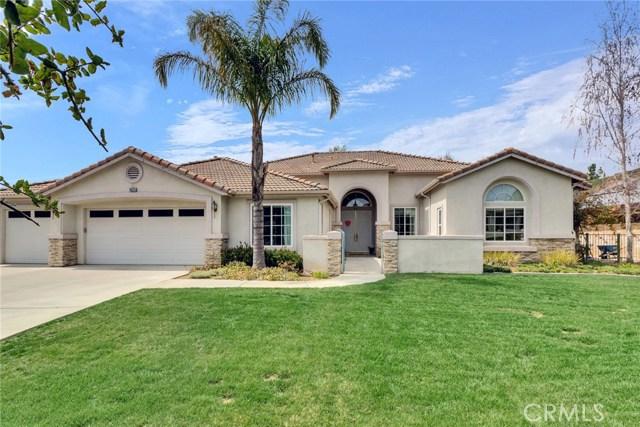 36325 Poplar Drive, Yucaipa, CA 92399