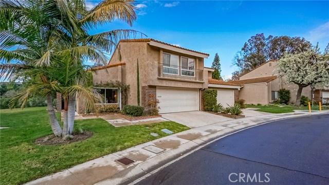 6401 E Nohl Ranch Road 42, Anaheim Hills, CA 92807