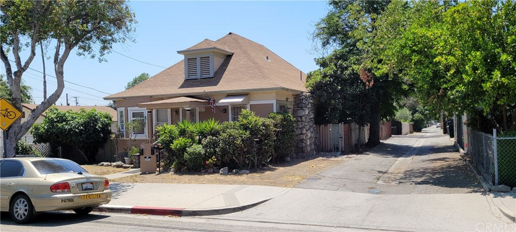 Photo of 615 S Primrose Avenue, Monrovia, CA 91016