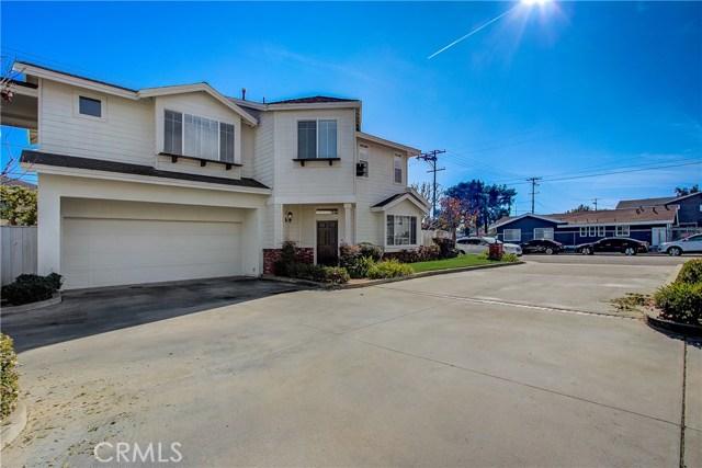 196 Cecil Place, Costa Mesa, CA 92627