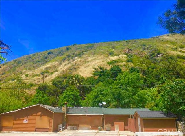 29423 Silverado Canyon Rd, Silverado Canyon, CA 92676 Photo