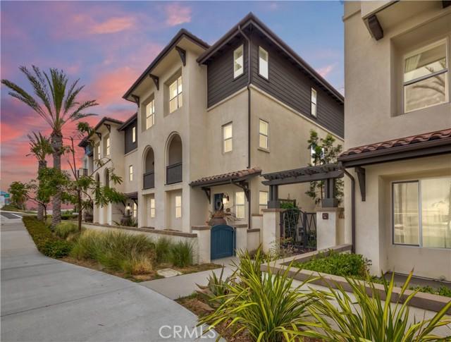 8254 Orangethorpe Avenue Buena Park, CA 90621