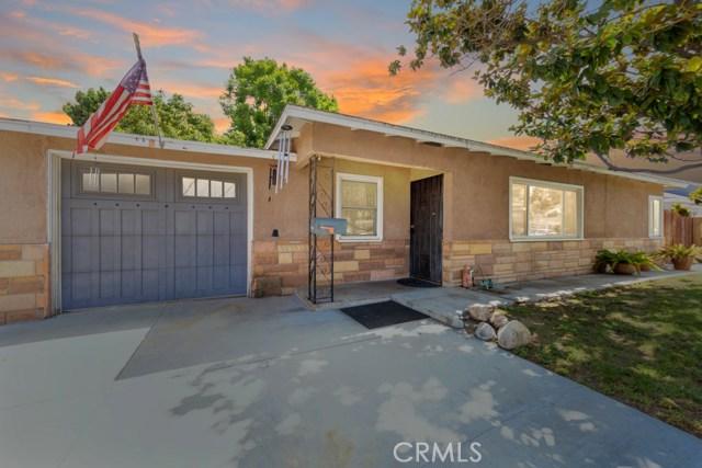 946 N Ventura Street, Anaheim, CA 92801