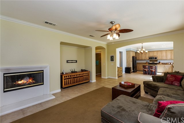 40358 Salem Wy, Temecula, CA 92591 Photo 10