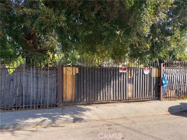 2313 Oris St, Compton, CA 90222
