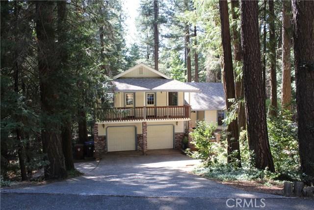 15176 Jack Pine Way, Magalia, CA 95954