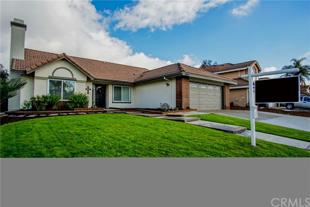 10840 Yuba Court, Rancho Cucamonga, CA 91701