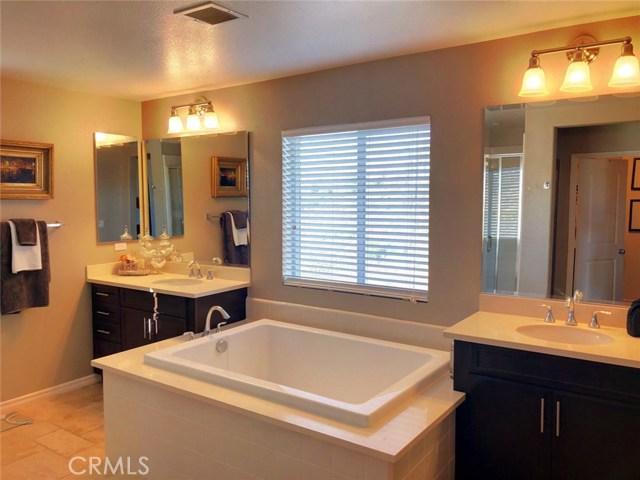 45085 Morgan Heights Rd, Temecula, CA 92592 Photo 20