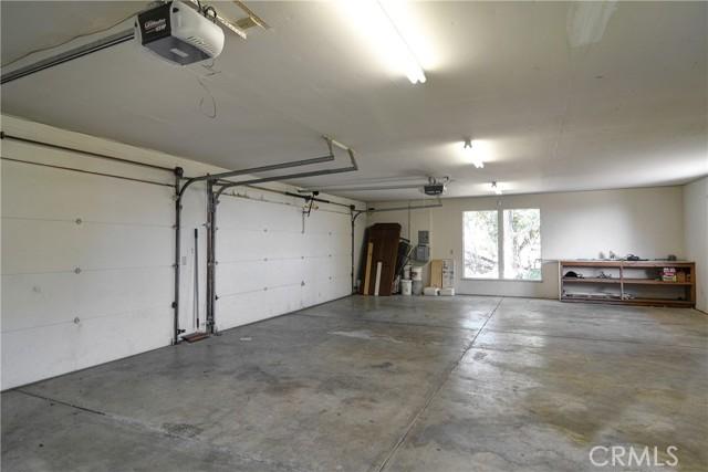 27. 15681 Montebello Road Cupertino, CA 95014