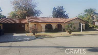 3303 Maricopa Drive, Riverside, CA 92507