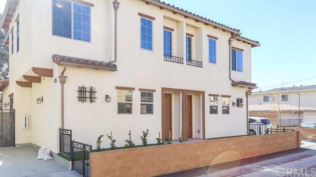 Photo of 613 S 2nd Ave, Arcadia, CA 91006