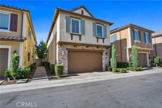 Photo of 783 Gatun Street #413, San Pedro, CA 90731