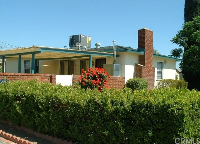 10629 Sparklett Street, Temple City, CA 91780