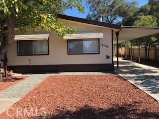 14044 Chestnut Lane, Clearlake Oaks, CA 95423