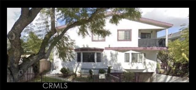 239 W Olive Street Apt 1, Inglewood, CA 90301