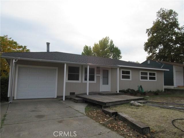 809 Yama Street, Yreka, CA 96097