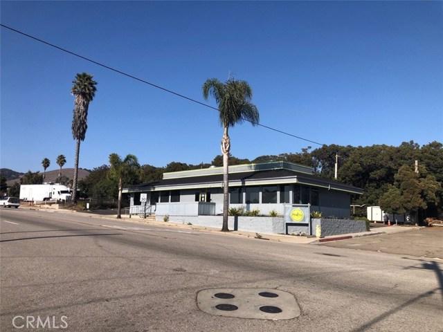 558 Price Street, Pismo Beach, CA 93449
