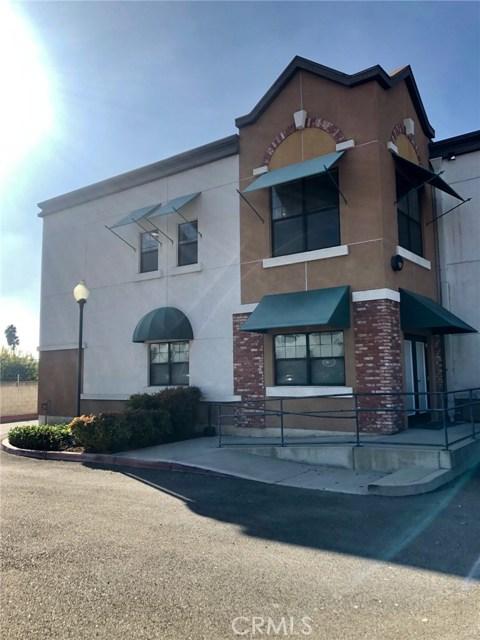 1476 W 9th Street 3, Upland, CA 91786