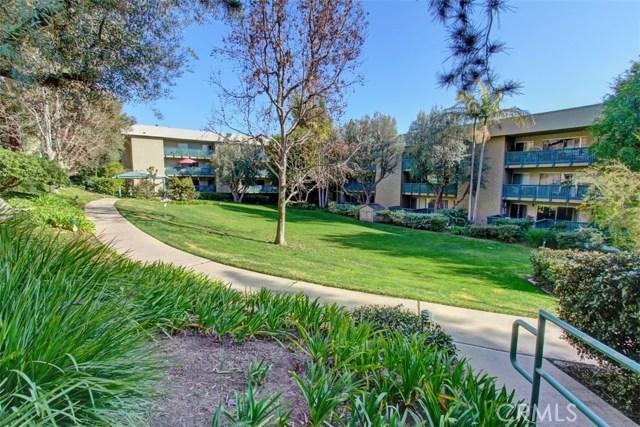 436 N Bellflower Boulevard 110, Long Beach, CA 90814