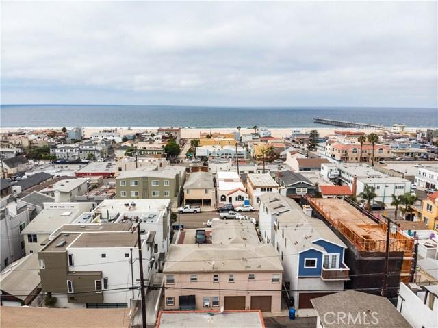 908 Manhattan Avenue, Hermosa Beach, California 90254, ,For Sale,Manhattan,PV18219154