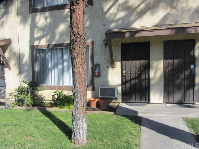7304 Exeter Street C, Paramount, CA 90723