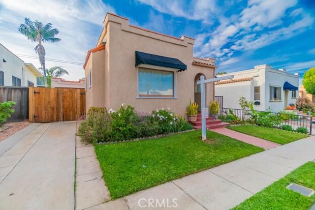 319 Eliot Lane, Long Beach, CA 90814
