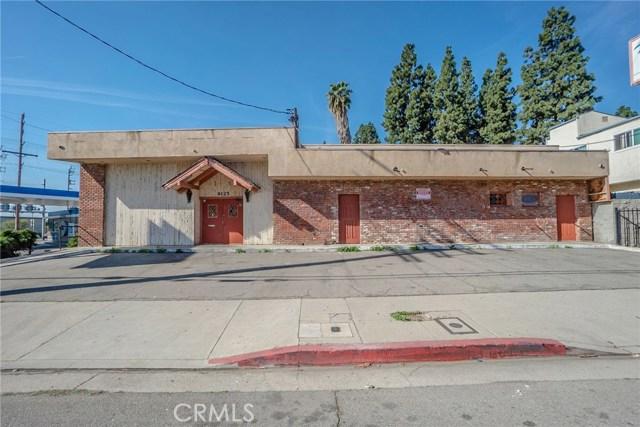 9121 Woodman Avenue, Arleta, CA 91331