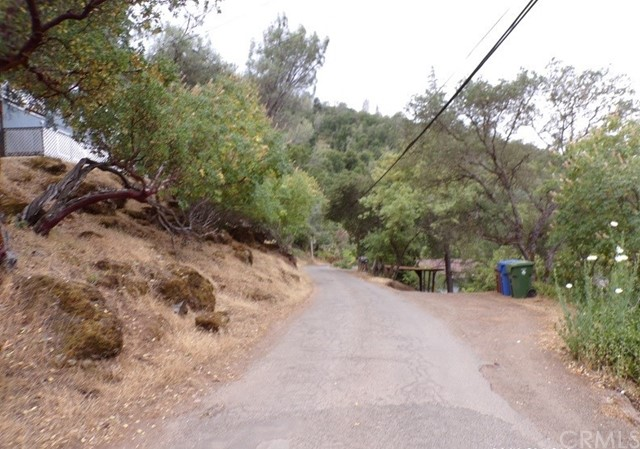12925 Anderson Rd, Lower Lake, CA 95457 Photo 16