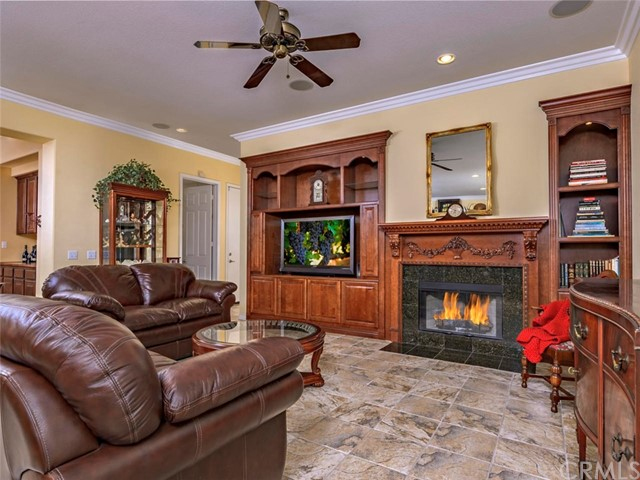30876 Sandpiper Ln, Temecula, CA 92591 Photo 9